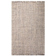 Jaipur Tweedy Rug From Tweedy Collection TWD01 - Gray